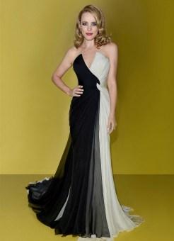 42-Rachel-McAdams---Canada-walk-of-fame-Awards