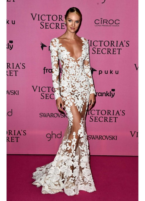 50-candice-swanepoel---Victoria'Ssecret-Fashion-Show-After-Party-2014