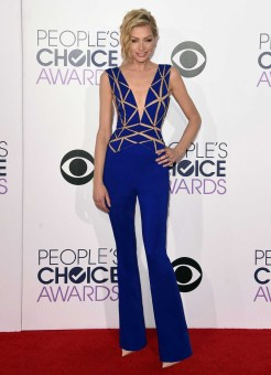 55-Portia-De-Rossi---41ST-ANNUAL-PEOPLEGcoS-CHOICE-AWARDS-