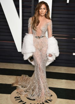 71-jennifer-lopez---2015-vanity-fair-oscar-party