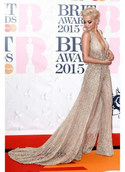 74-Rita-Ora---Brit-Awards-2015