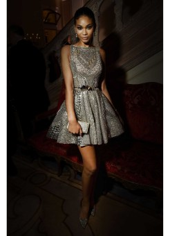 77-Chanel-Iman-WHCA-cocktail-party-1