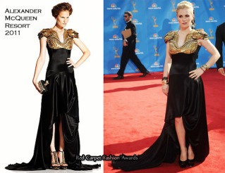 emmys-anna-paquin