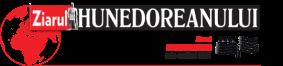 logo-zhd