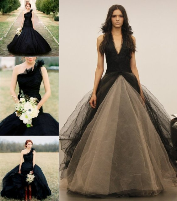 non-white-wedding-dresses-vera-wang-romona-keveza__full