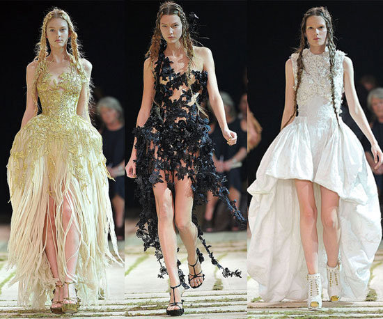 Spring-2011-Paris-Fashion-Week-Alexander-McQueen-2010-10-05-133307