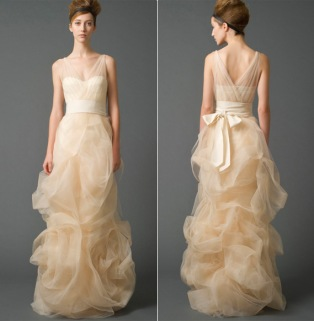 vera-wang-wedding-dresses-tumblr