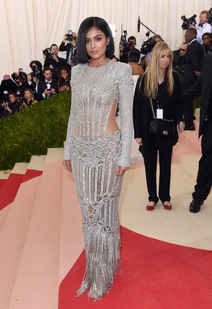 Kylie-Jenner-Scratches-From-Her-Met-Gala-2016-Dress