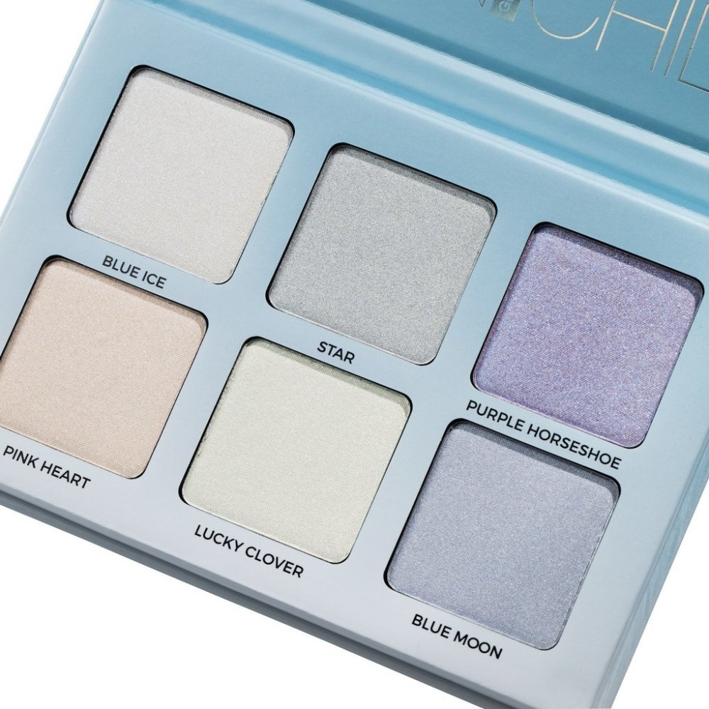 Anastasia-Beverly-Hills-Moonchild-Glow-Kit