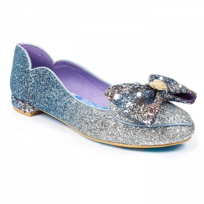 1477934234-a-glittering-entrance-cinderella-shoes