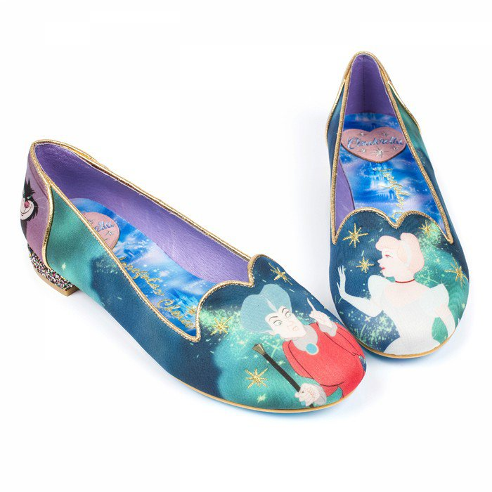 1477934274-cant-stop-me-dreaming-cinderella-shoes