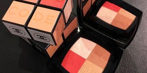 rubic-cube