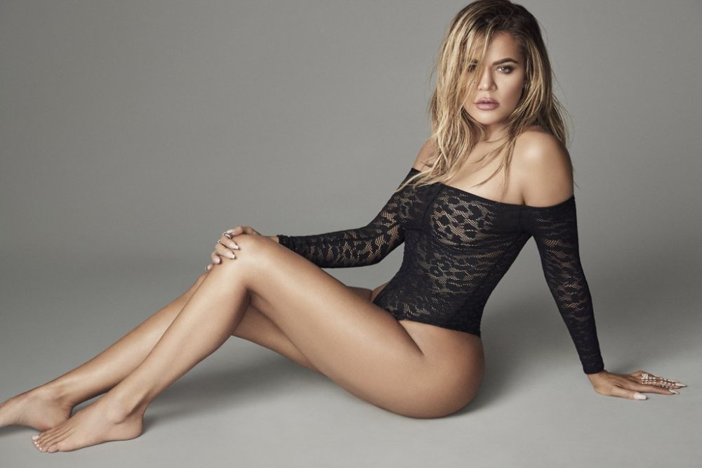 Khloe-Kardashian-Good-American-Bodysuits-Collection